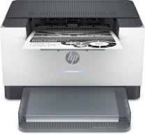 HP LaserJet M209dwe A4 Wi-Fi Wireless Monochrome Laser Printer