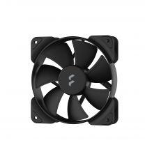 Fractal Design Aspect 12 Computer Case Fan 12cm Black