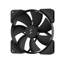 Fractal Design Aspect 14 PWM Computer Case Fan 14cm Black