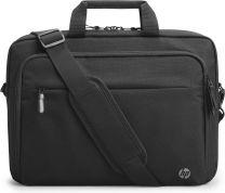 "HP Renew Business 15.6"" Laptop Bag"