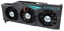Gigabyte Eagle GeForce RTX 3080 Ti 12GB Graphics Card
