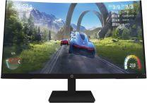 "HP X32c 31.5"" Full HD 1ms 165Hz FreeSync Gaming Monitor Black"