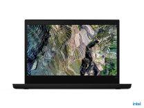 """Lenovo ThinkPad L14 Notebook 14"""" Full HD i7-1165G7, 8GB RAM, 256GB SSD, Windows 10 Pro Black"""