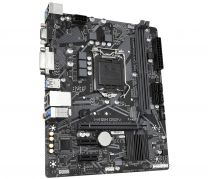 Gigabyte H410M DS2V MB,10th Gen Intel Core