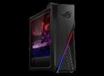 Asus G15DK, R7-5800X, Nvidia GeForce RTX 3060, 16GB RAM, 1TB SSD, Windows 10 Home