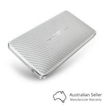 Harman Kardon Esquire Mini Wireless Portable Speaker - White