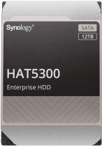 """Synology HAT5300 12TB 3.5"""" SATA HDD"""