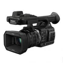 Panasonic 4K Ultra HD Video Camera