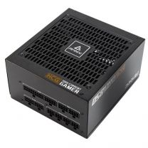 Antec HCG850 850w 80+ Bronze Fully Modular PSU