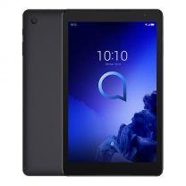 """Alcatel 3T 10 4G Android Tablet 10"""" 16GB/2GB 8094X-2AIZAU11 - Black"""