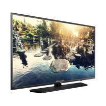 "Samsung HE690 43"" Full HD Hospitality TV"