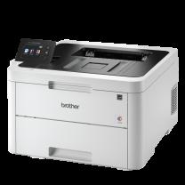 Brother HL-L3270CDW Wireless Colour Laser Printer