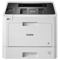 Brother HL-L8260CDW Colour Laser Wireless Printer With Automatic 2-Side Printing