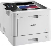 Brother HL-L8360CDW Colour Wireless Laser With Duplex Printer