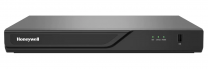 Honeywell 8-Channel 4K Embedded Network Video Recorder