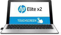 "EX-LEASED HP Elite X2 1012 G2,12.3"", Intel Core i5-7300U, 8GB RAM, 256GB SSD, Windows 10 Pro WWAN"