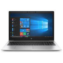 "HP EliteBook 850 G6, 15.6"" FHD, i7-8565U, 8GB DDR4, 256GB SSD, Windows 10 Pro"