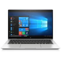 "HP EliteBook x360 1030 G4, 13.3"" Touchscreen, i7-8565U, 8GB DDR3, 256GB SSD, No Pen, Windows 10 Pro"