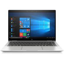 "HP EliteBook x360 1040 G6, 14""FHD Touchscreen, i7-8665U vPro, 16GB DDR4, 512GB SSD + 32GB 3D Xpoint, Pen, Windows 10 Pro"