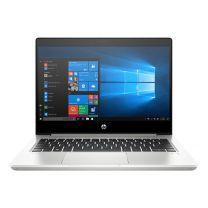 """HP ProBook 430 G7 9WC56PA Laptop, 13.3"""" HD i5-10210U, 8GB RAM, 256GB SSD, Windows 10 Pro-MSNA"""