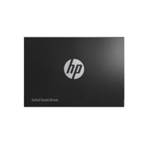 """HP S700 Pro 2.5"""" SATA 256GB SSD"""