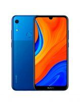 """Huawei Y6s 4G, 6.09"""", 64GB/3GB - Orchid Blue"""