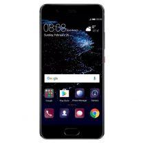"Huawei P10 (5.1"", 20MP, Opt) - Blue"