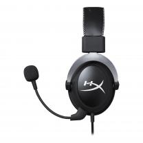 Kingston HyperX CloudX Gaming Headset  (HX-HS5CX-SR)