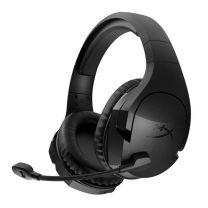 Kingston HyperX Cloud Stinger Wireless Gaming Headset
