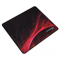 Kingston HyperX Fury S Speed Edition Pro MousePad - L