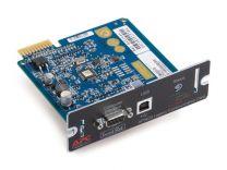 Schneider Legacy Communications SmartSlot Card