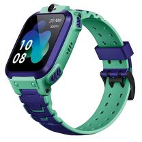 imoo Z5 Kids Watch Phone with HD Video Call - Hijau
