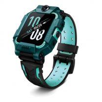 imoo Z6 Kids Watch Phone W1818AO - Hijau Emerald