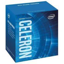 Intel Celeron G4900 Processor