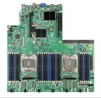 Intel S2600WT2R Server Motherboard - Clearance