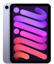 Apple iPad Mini 6th Gen Wi-Fi + Cellular 64GB - Purple