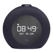 JBL Horizon 2 Bluetooth Clock Radio INJBLHRZ2 - Black