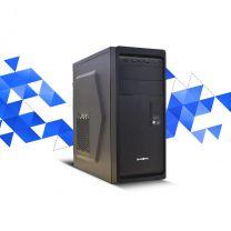 Prebuilt JW i3 10th Gen Office PC