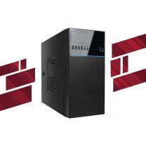 Prebuilt JW i5 9th-Gen Office PC