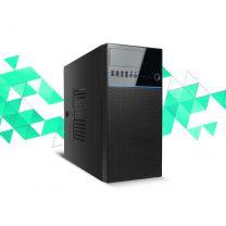 Prebuilt JW i5 10th-Gen Office PC