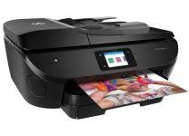 Hp Envy 7820 All-In-One Wireless Duplex Inkjet Printer (Print/Scan/Copy/Fax/Photo)