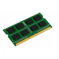 Kingston 4GB DDR3L-1600 Low Voltage SODIMM