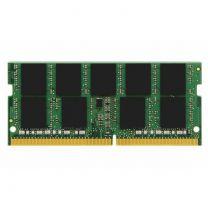 Kingston 16GB(1x16) DDR4-2400 SODIMM RAM