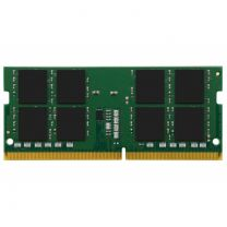 Kingston 16GB DDR4-2666 SODIMM Mac Compatible