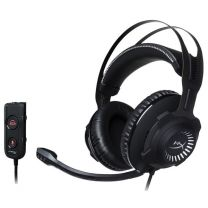 Kingston HyperX Cloud Revolver S Headset Gun Metal