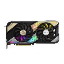 Asus KO GeForce RTX 3070 O8G Gaming Graphics Card