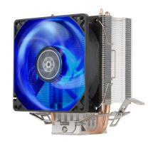 SilverStone KR03 Heat pipe CPU cooler