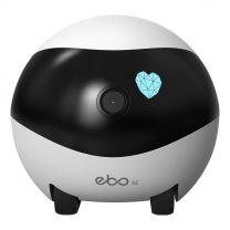 Enabot EBO SE Smart Moving Home Security Camera