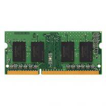 Kingston ValueRAM 16GB (1x 16GB) DDR4 2400MHz SODIMM Memory