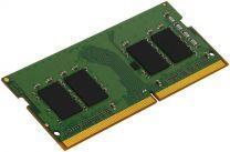 Kingston ValueRAM 8GB(1x8GB) DDR4-2666 SODIMM RAM Memory Module